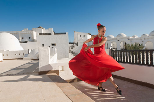 From-Toros-to-Tapas-20-Reasons-to-Fall-in-Love-with-Spain-photo5
