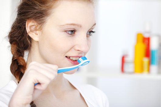 Gentle-Dental-15-Surprising-Ways-you-are-Hurting-your-Teeth-photo3