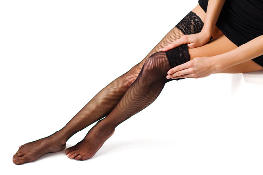 Getting-Leggy-15-Ways-to-Rock-Tights-This-Season-photo11