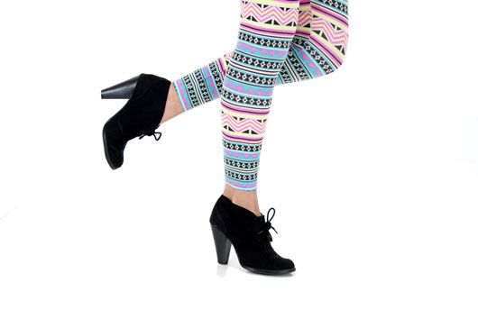 Getting-Leggy-15-Ways-to-Rock-Tights-This-Season-photo5