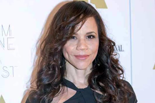 Go-Girl!-15-Reasons-why-Rosie-Perez-is-the-Bomb-MainPhoto
