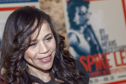 Go-Girl!-15-Reasons-why-Rosie-Perez-is-the-Bomb-photo7