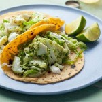 Halibut-Fish-Tacos-with-Cilantro-Savoy-Slaw-MainPhoto