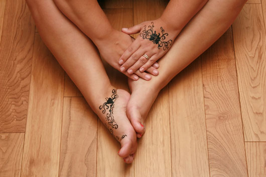 Impermanent-Beauty-15-Reasons-Why-Temporary-Tattoos-are-the-New-photo5