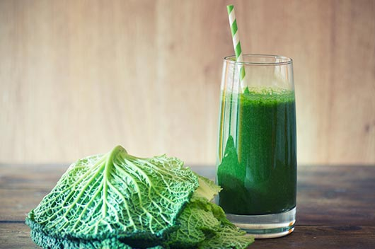 Juice-Master-15-Reasons-Why-Everyone-Wants-it-Cold-Pressed-MainPhoto