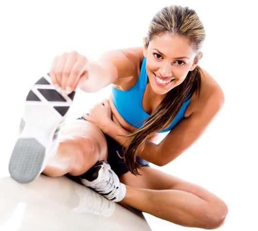 Knead-Time-15-Things-to-Consider-Before-Using-a-Foam-Roller-on-Yourself-photo4