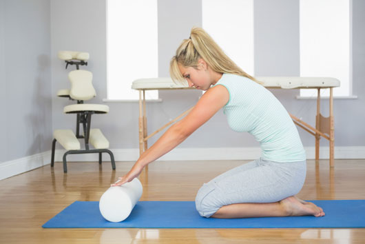 Knead-Time-15-Things-to-Consider-Before-Using-a-Foam-Roller-on-Yourself-photo9