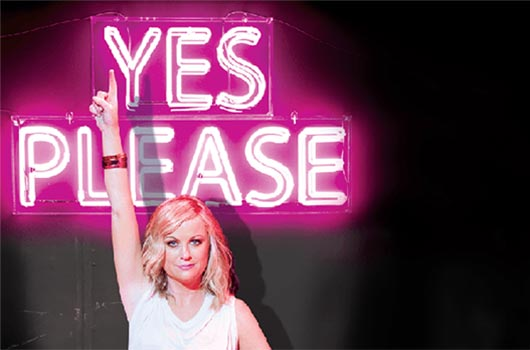 Literary-Laughs-15-Reasons-we-Cant-wait-to-Read-Amy-Poehler's-Yes-Please-MainPhoto