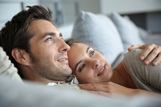 On-the-Scale-15-Things-To-Know-About-Dating-A-Libra-photo8