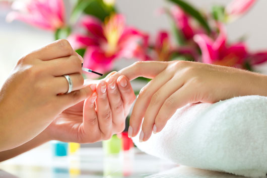 Palms-Up-10-Tips-to-Maintain-the-Softest-Hands-photo9