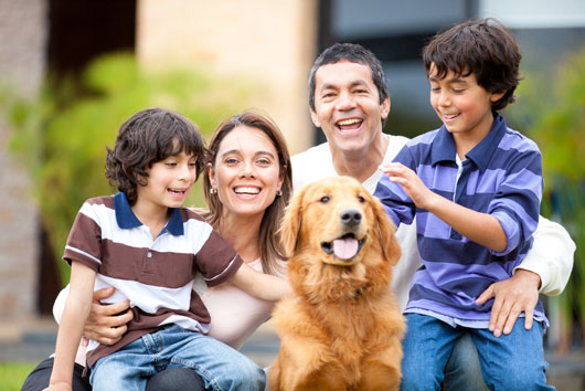 Paws-to-Think-15-Reasons-why-its-Time-for-Your-Family-to-Get-a-Dog-photo11