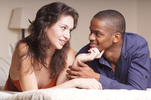 Play-Together-Stay-Together-10-Reasons-Why-Couples-Should-Seek-Hobbies-Together-photo10