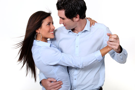 Play-Together-Stay-Together-10-Reasons-Why-Couples-Should-Seek-Hobbies-Together-photo2