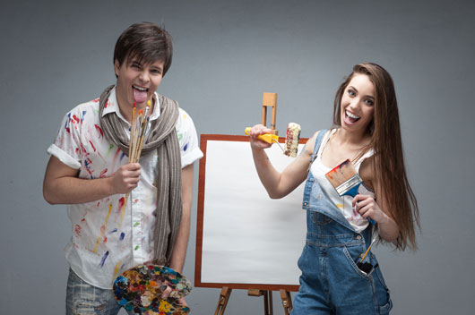 Play-Together-Stay-Together-10-Reasons-Why-Couples-Should-Seek-Hobbies-Together-photo3