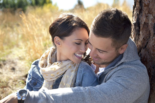 Play-Together-Stay-Together-10-Reasons-Why-Couples-Should-Seek-Hobbies-Together-photo7