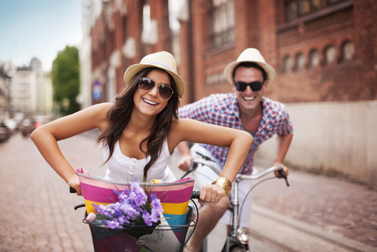 Play-Together-Stay-Together-10-Reasons-Why-Couples-Should-Seek-Hobbies-Together-photo9