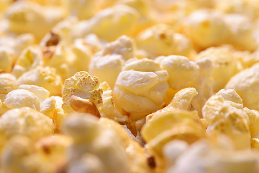 Pop-Goes-October-15-Surprising-Recipes-that-Call-on-Popcorn-photo13