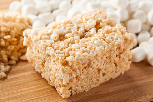 Pop-Goes-October-15-Surprising-Recipes-that-Call-on-Popcorn-photo3