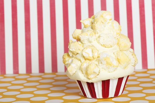 Pop-Goes-October-15-Surprising-Recipes-that-Call-on-Popcorn-photo8