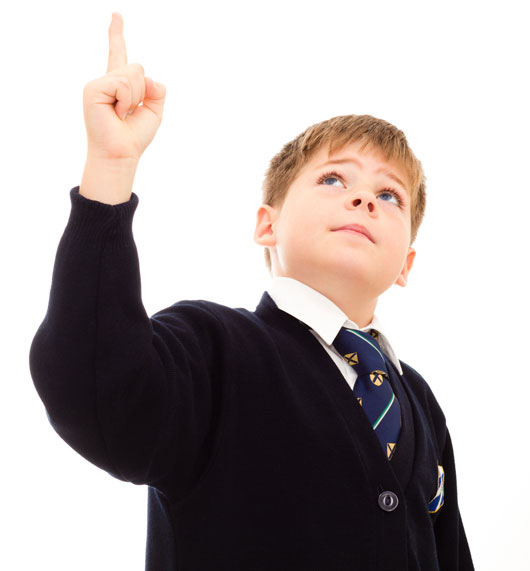 Presenting-at-School-10-Techniques-to-Help-Your-Kid-Overcome-a-Fear-of-Public-photo8