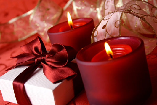 Safety-First-13-Ways-to-Prevent-Fires-This-Holiday-Season-photo11
