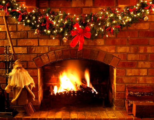 Safety-First-13-Ways-to-Prevent-Fires-This-Holiday-Season-photo9