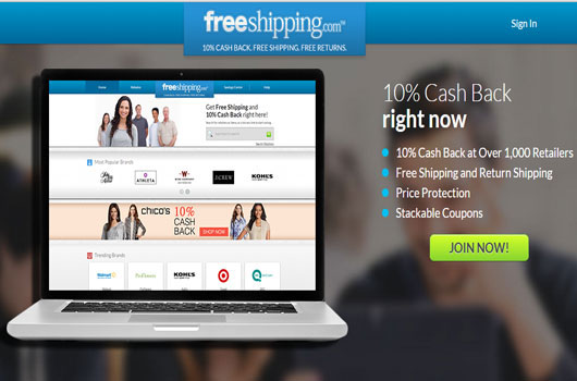 Saving-Grace-The-20-Best-Coupon-Websites-Out-There-photo-12