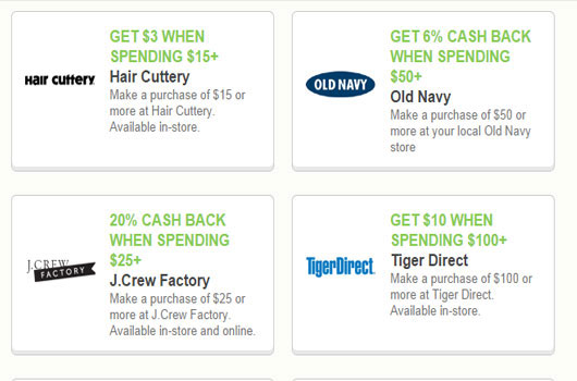 Saving-Grace-The-20-Best-Coupon-Websites-Out-There-photo-3