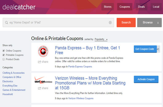 Saving-Grace-The-20-Best-Coupon-Websites-Out-There-photo17