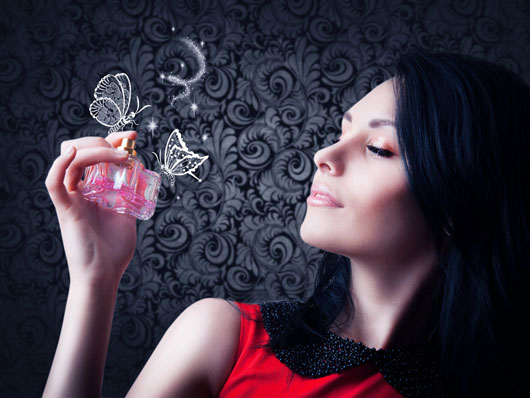 Scent-of-a-Woman-10-Tips-on-Choosing-a-Signature-Fragrance-photo8