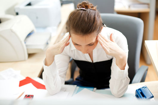 Self-Sabotage-Much-15-Reasons-Why-You-are-Standing-in-Your-Own-Way-at-Work-photo3