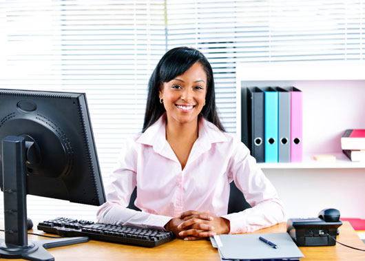 Slay-the-Day-15-Ways-to-Become-More-Efficient-at-the-Office-photo8