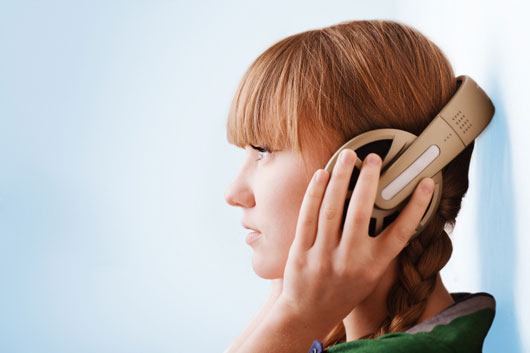Sounding-Off-10-Ways-Music-Affects-How-You-Work-photo8
