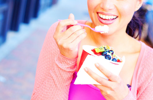 The-Fro-Yo-Low-Down-The-Pros-and-Cons-of-8-Frozen-Yogurt-Brands-we-all-photo4