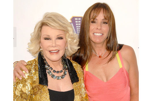 The-Mother-of-Truth-20-Life-Lessons-We-All-Learned-from-Joan-Rivers-photo12