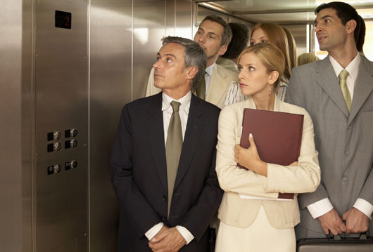 Ups-&-Downs-15-Tips-on-the-Art-of-Elevator-Etiquette-photo12