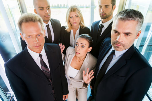 Ups-&-Downs-15-Tips-on-the-Art-of-Elevator-Etiquette-photo8