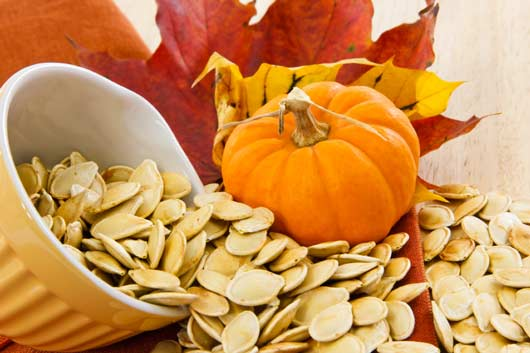 Waste-Not!-15-Things-You-Can-Do-With-Pumpkin-Seeds-MainPhoto