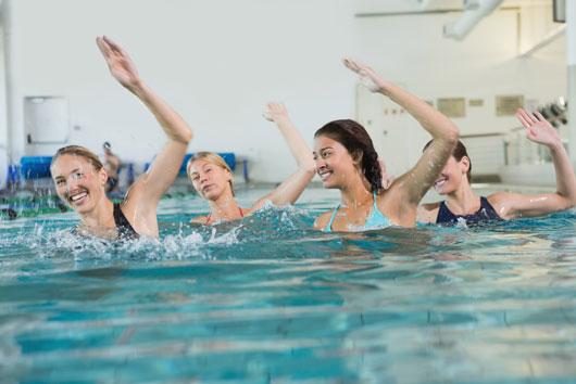 Wet-and-Wild-13-Reasons-to-Try-Aqua-Zumba-this-Year-photo5
