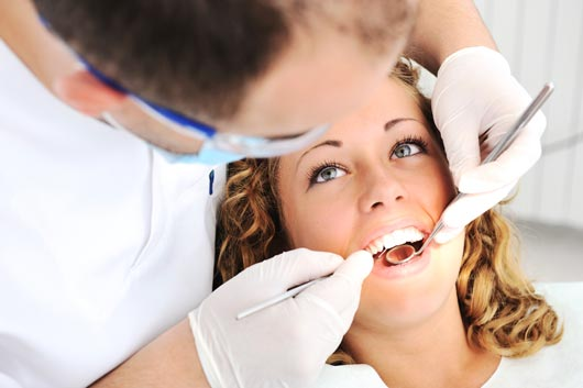 15-Things-to-Consider-Before-you-Whiten-your-Teeth-Photo4