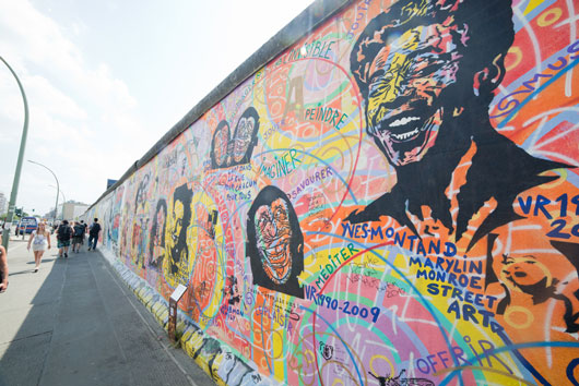 Berlin-or-Bust-15-Reasons-to-Visit-this-Great-German-City-photo14
