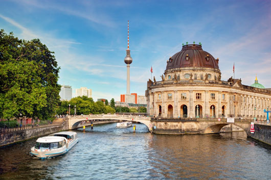 Berlin-or-Bust-15-Reasons-to-Visit-this-Great-German-City-photo2