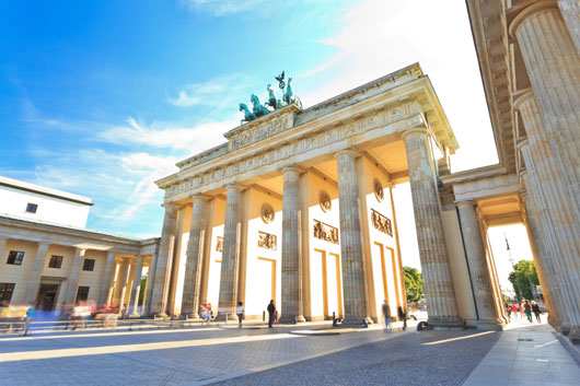 Berlin-or-Bust-15-Reasons-to-Visit-this-Great-German-City-photo3