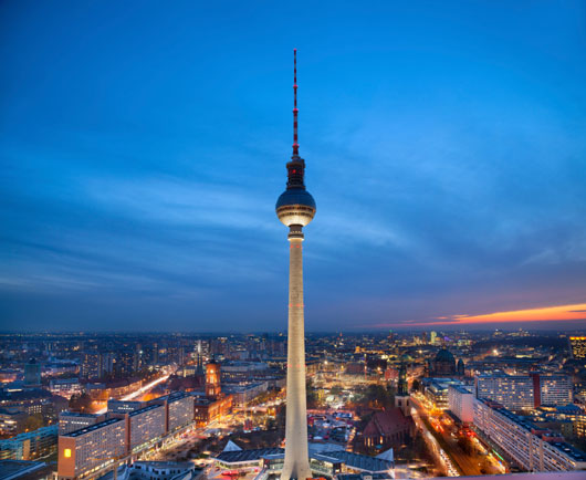 Berlin-or-Bust-15-Reasons-to-Visit-this-Great-German-City-photo4