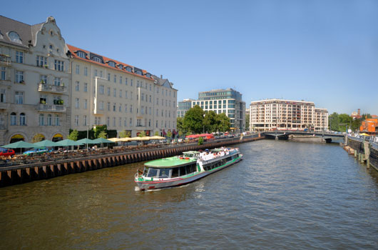 Berlin-or-Bust-15-Reasons-to-Visit-this-Great-German-City-photo6