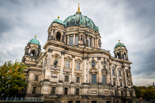 Berlin-or-Bust-15-Reasons-to-Visit-this-Great-German-City-photo9