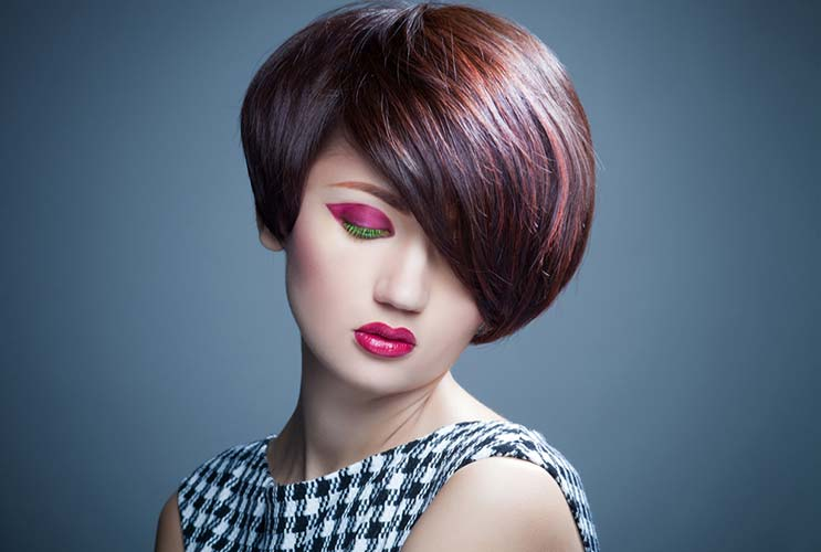 Bobbing-for-Compliments-10-New-Ways-to-Rock-a-Bob-MainPhoto