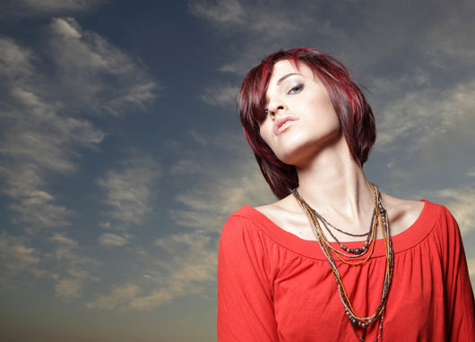 Bobbing-for-Compliments-10-New-Ways-to-Rock-a-Bob-photo2
