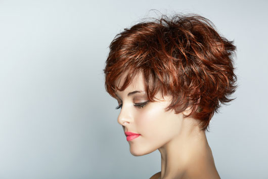 Bobbing-for-Compliments-10-New-Ways-to-Rock-a-Bob-photo3