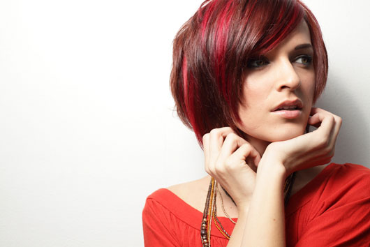 Bobbing-for-Compliments-10-New-Ways-to-Rock-a-Bob-photo7